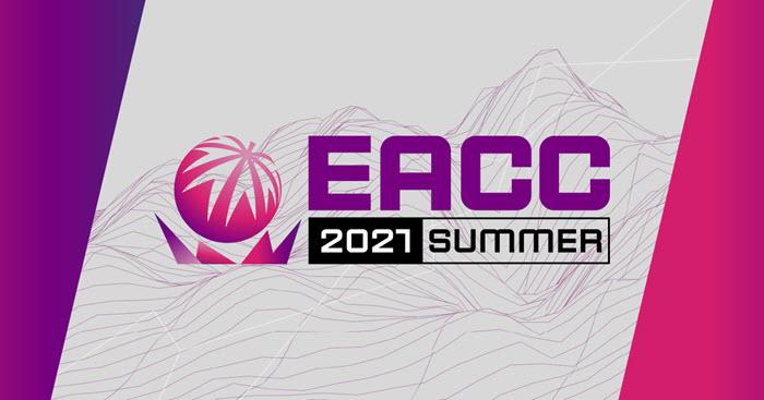 EA SPORTS เผยโฉมแบรนด์ใหม่ พร้อมจัดแข่ง FIFA Online 4 ฤดูกาล 2021
