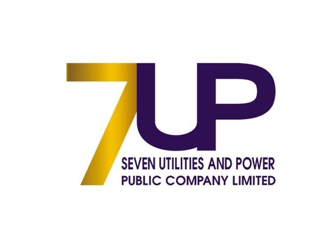 7UP กลับเข้าซื้อหุ้นธุรกิจน้ำประปาในภูเก็ตหลังสถานการณ์โควิดดีขึ้น