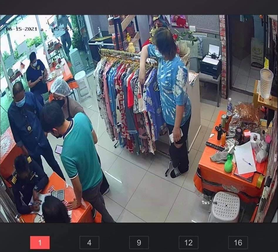 บิ๊กสรรพสามิต เต้นสั่งสอบ 5 ชายฉกรรจ์ล่อซื้อน้ำส้ม 500 ขวด เหยื่อโวยโทร.เช็กแล้ว ร้านเล็กๆ ไม่ต้องมีใบอนญาต