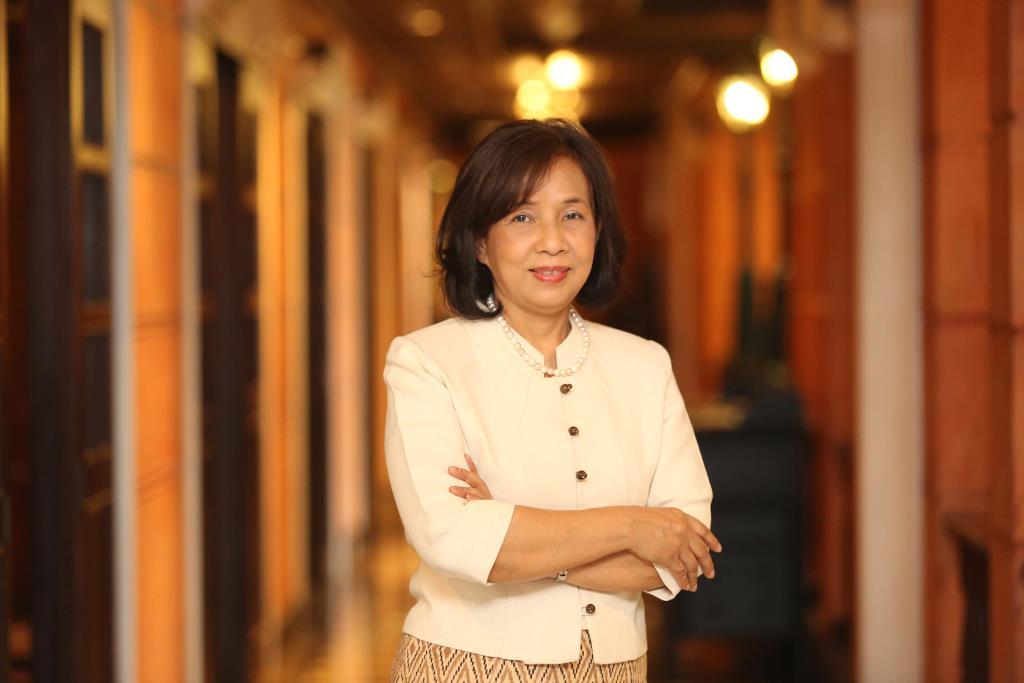 """บีโอไอเปิดหลักสูตร""""สร้างนักลงทุนไทยในต่างแดนหนุนสยายปีกธุรกิจสู่เวทีโลก"""