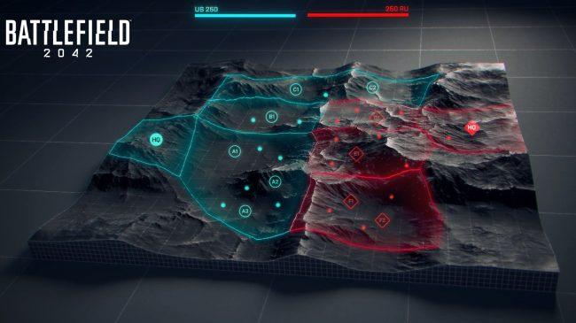"""ไม่เหงา! """"Battlefield 2042"""" พร้อมเติมเต็มสนามรบด้วย AI"""