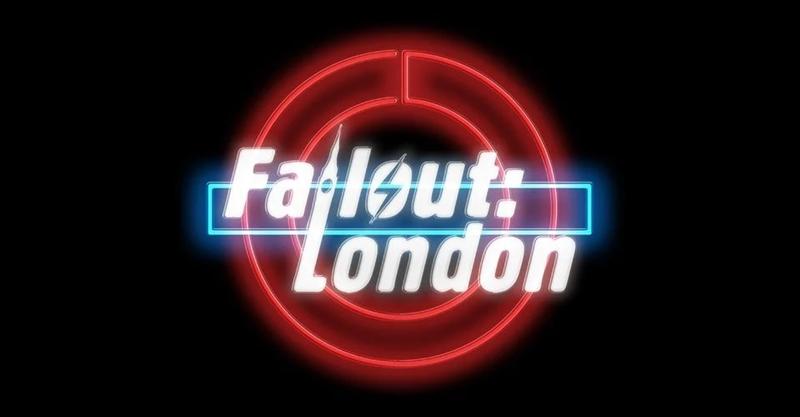 """งานดี! """"Fallout: London"""" ม็อดเกมดัง ตะลุยอังกฤษ"""