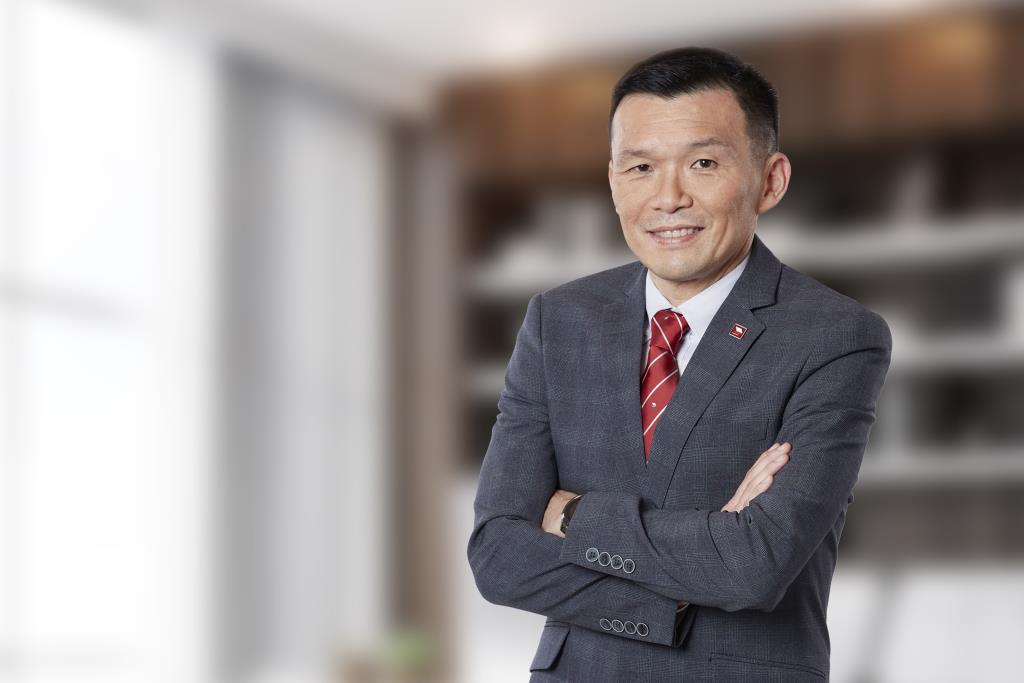 ซีไอเอ็มบี ไทย เริ่มเปิดให้บริการผ่านแอป CIMB Thai Digital Banking