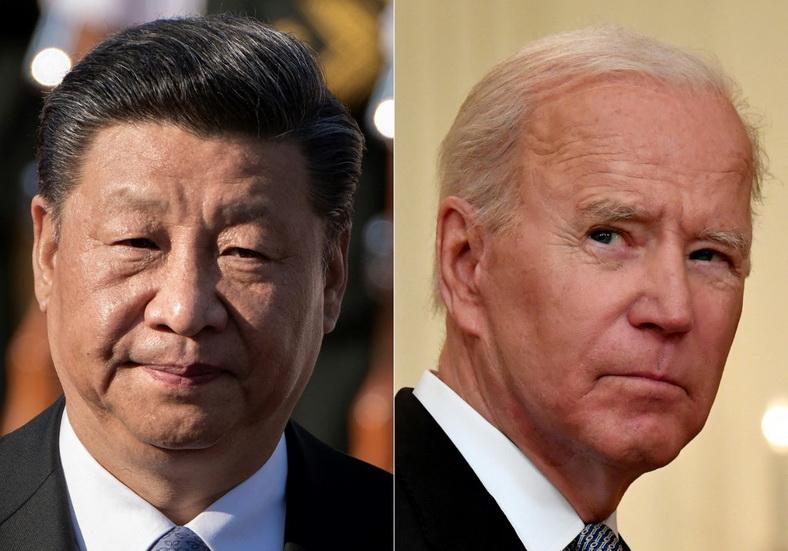 Weekend Focus: 'โจ ไบเดน' เยือนยุโรปครั้งแรกในฐานะปธน.สหรัฐฯ  กล่อม G7-นาโตรวมพลังต้านอิทธิพล 'จีน'