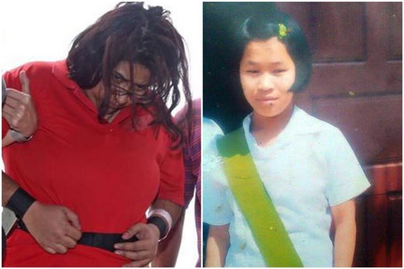 ศาลจำคุก30ปีนายจ้างหญิงสิงคโปร์สุดโหด  ทรมานสาวใช้พม่าแทบทุกวัน-ทุบตีจนตาย