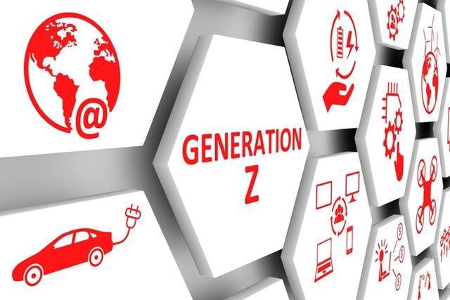 """New Normal บังคับองค์กรสู่ยุคZ Generation 'กรีนพีซ' สะท้อนภาพ """"โควิด-19"""" ตัวเร่งเปลี่ยนโลก"""