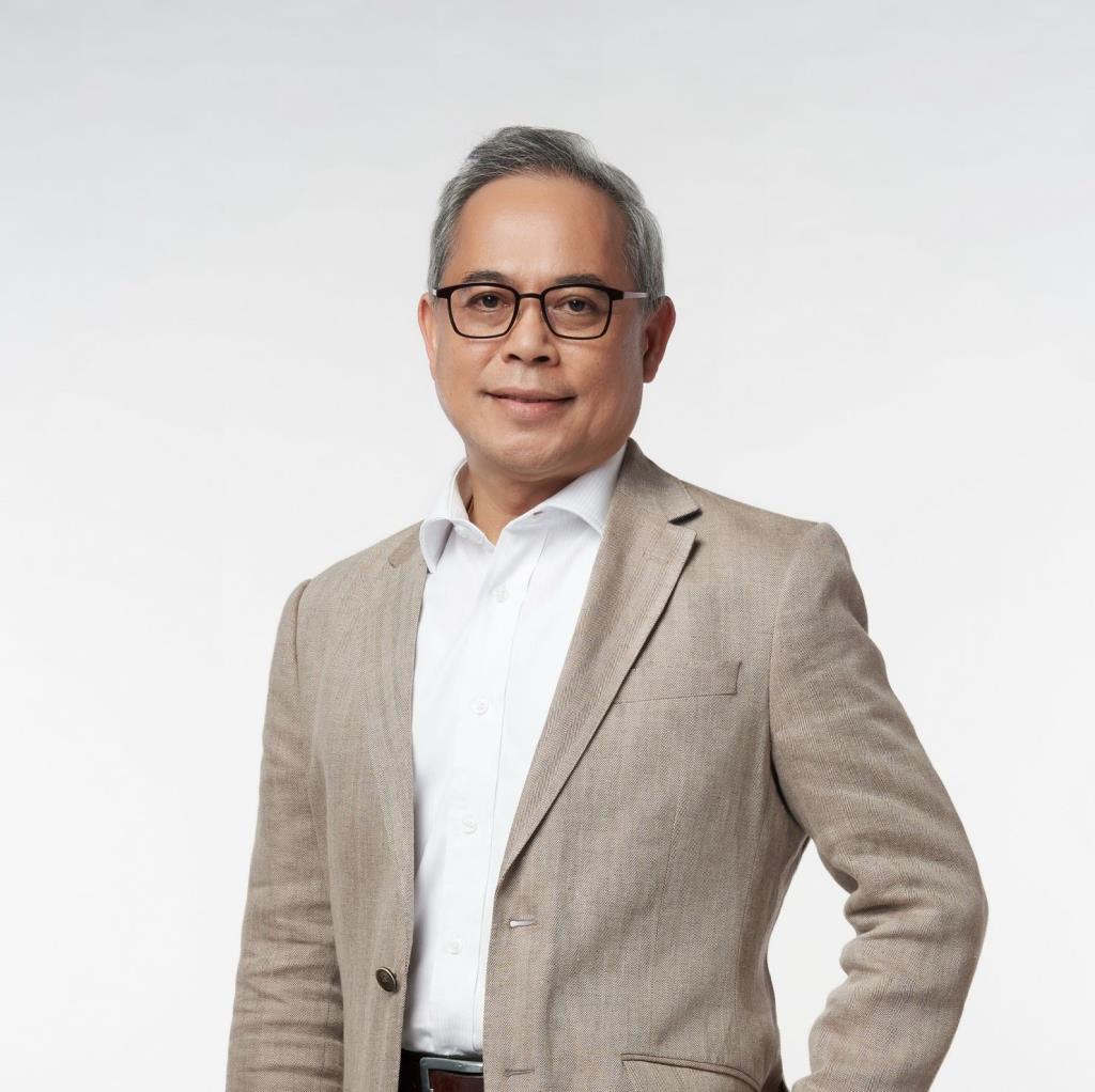 กรุงศรีปล่อยสินเชื่อคาร์ฟอร์แคชบุกตลาดในประเทศฟิลิปปินส์
