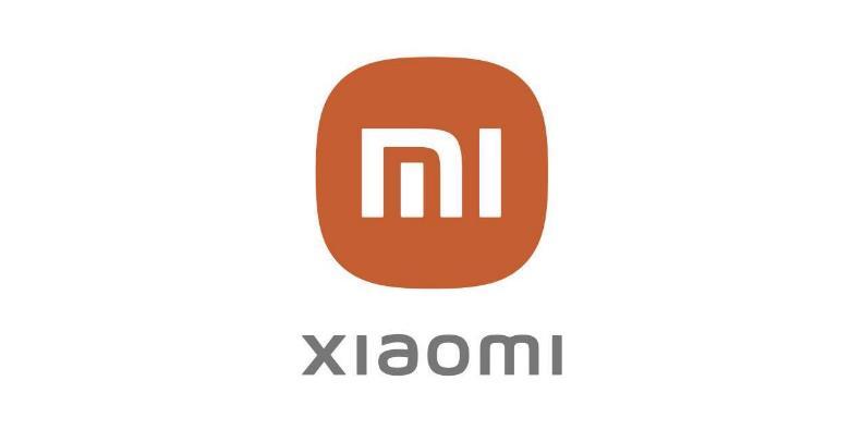 Xiaomi มูลค่าแบรนด์เพิ่มขึ้น 50% สู่อันดับ 70 จากรายงานของ Kantar