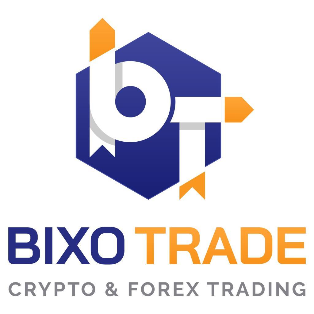 Bixo FinTechพร้อมบุกตลาดไทย-จัด3แพ็คเกจชวนเทรดFX-คริปโทฯ