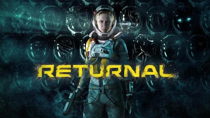 """งานดี! โซนีซื้อกิจการผู้สร้างเกม """"Returnal"""" คอนโซล PS5"""
