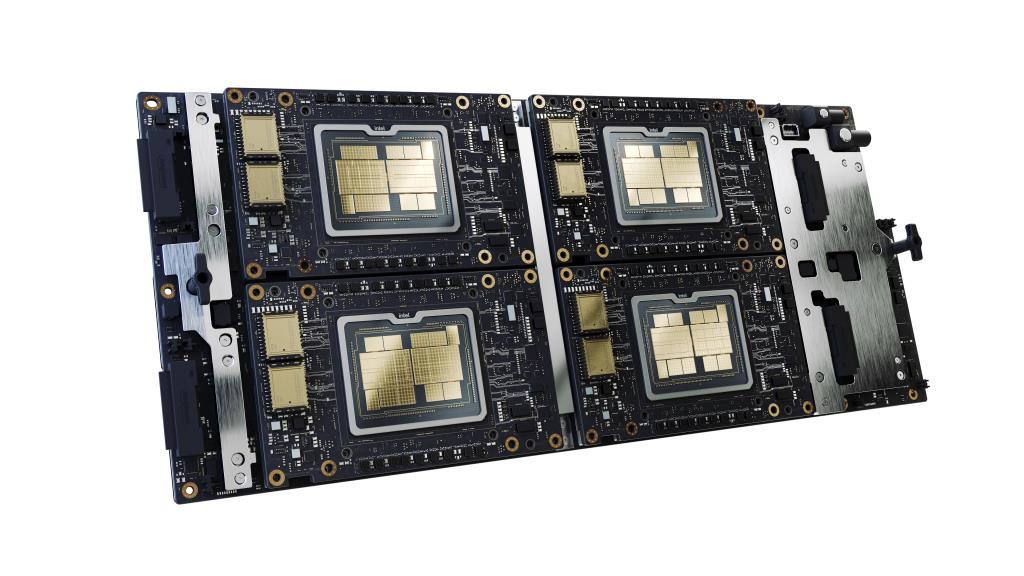 Intel XPU กระหึ่ม! นวัตกรรมใหม่อินเทลเจาะกลุ่มผู้ใช้งาน AI