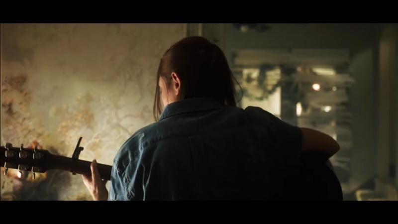 """คนทำหนัง ปล่อยหนังสั้น """"The Last Of Us"""" พร้อมฉากจบสุดสะเทือน"""