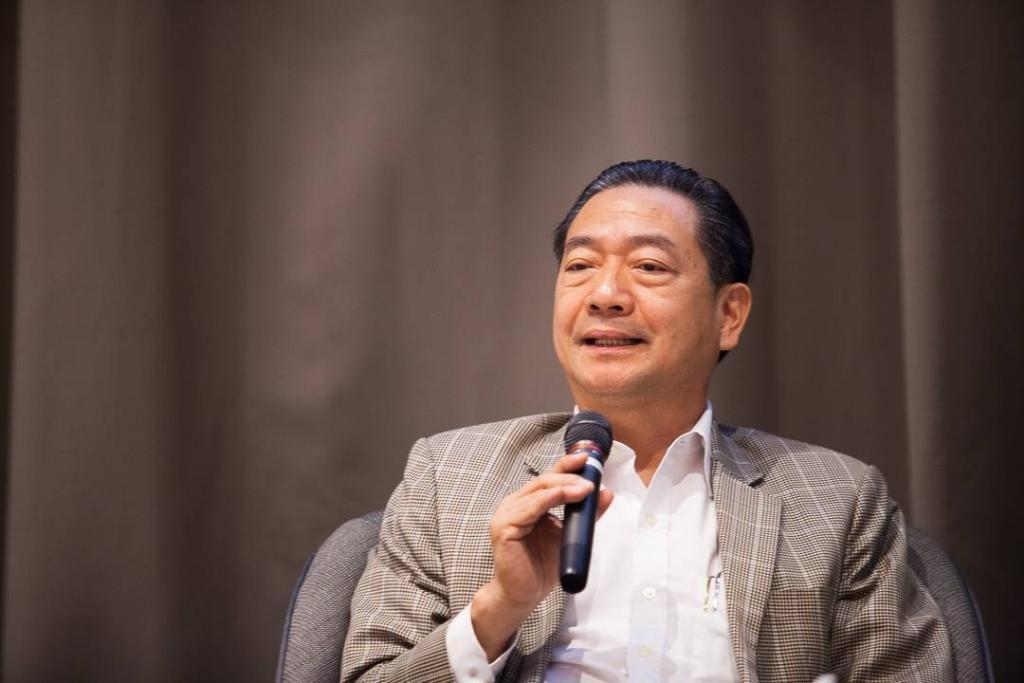 กลุ่มจิตอาสาเชิญชวนคนไทยร่วมลงชื่อเป็นจิตอาสาฝ่าวิกฤติโควิด ผ่าน  Jitasa.Care
