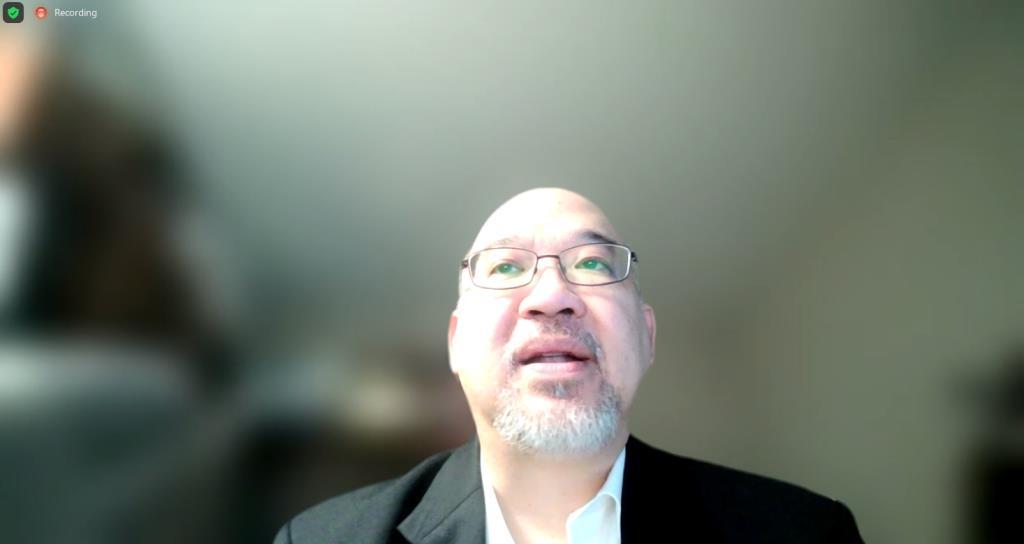 ผศ.ดร. ประพัฒชนม์ จริยะพันธุ์