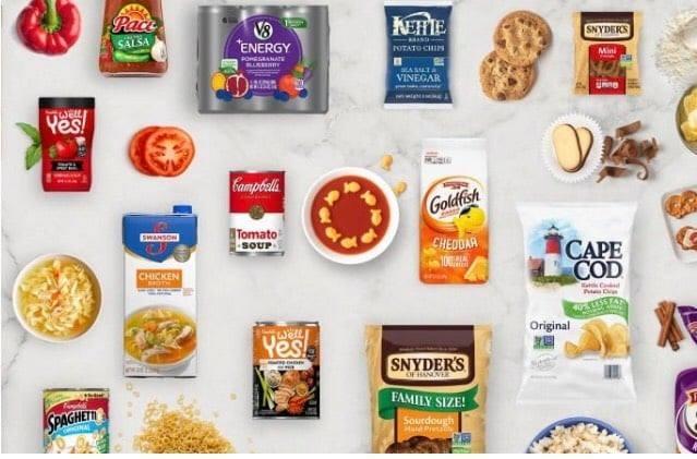 """""""ทูตพาณิชย์ชิคาโก""""ชี้ช่องอาหารและเครื่องดื่มของไทย มีโอกาสขายออนไลน์ในตลาดสหรัฐฯ"""