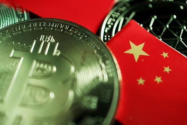 เป้าหมายที่แท้จริงของจีนอาจไม่ใช่การประกาศสงครามกับคริปโต แต่เป็นการบ่อนทำลายเศรษฐกิจอเมริกาอย่างแยบยล