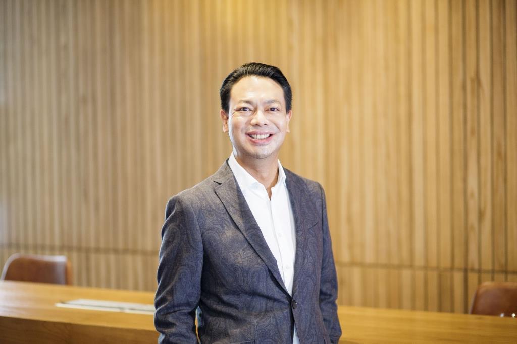EXIM BANKหนุนกลุ่มMILLพัฒนาอุตฯเหล็กในเมียนมาฝ่าวิกฤติโควิด