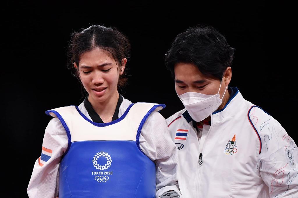 """มีคำตอบแล้วเรื่องสัญชาติไทย """"โค้ชเช"""" อธิบดีกรมการปกครองเผยเอง"""