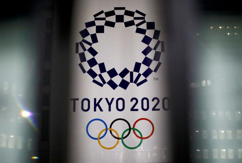 พบนักกีฬาโอลิมปิกคนแรกติดเชื้อหลังแข่ง โตเกียวยังสาหัส-เคสใหม่ทะลุพัน6วันรวด