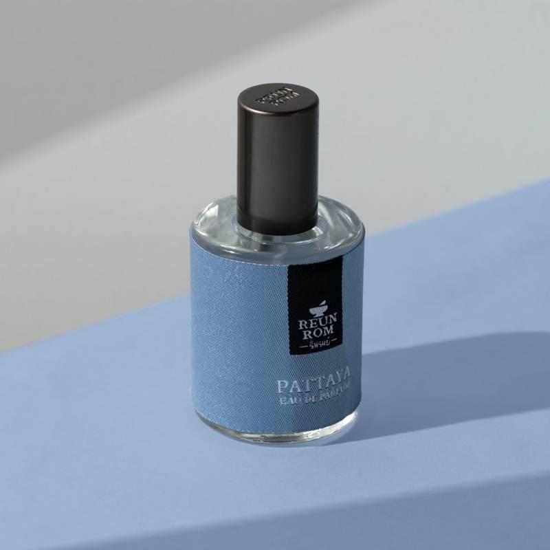 REUNROM Perfume กลิ่น Pattaya
