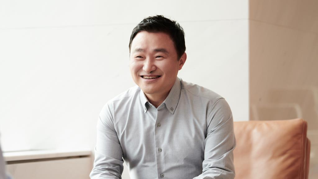 Samsung บอกใบ้ Galaxy Z Fold รุ่นที่ 3 รองรับ S-Pen เน้นทำงานมัลติทาสกิ้ง-แข็งแรงทนทานกว่าเดิม
