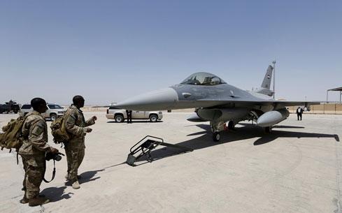 ถอนทหารอเมริกันจากอิรัก...ไม่ใช่เรื่องง่ายๆ