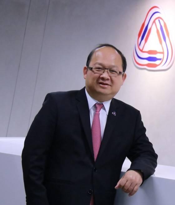 ส.อ.ท.เกาะติดคลัสเตอร์โรงงานหวั่นลากยาวกระทบห่วงโซ่การผลิตไทยชะงักงัน