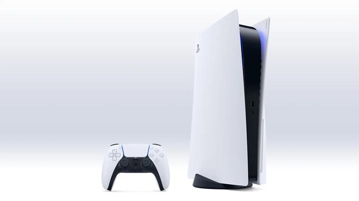 โซนีประกาศยอด PS5 ล่าสุดขายผ่าน 10 ล้านเครื่อง