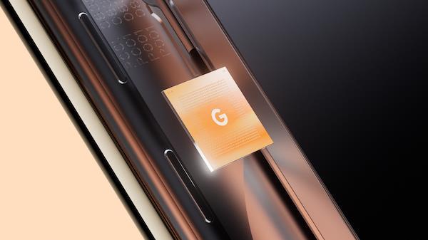 Google เปิดตัวชิปโทรศัพท์รุ่นแรก ยกระดับ Pixel ปลอดภัยสุดในตลาด