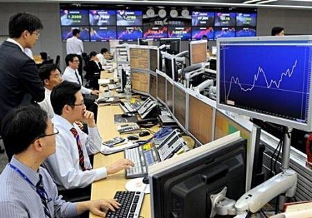 หุ้นไทยปรับบวกหลังวุฒิสภาสหรัฐผ่านร่างกฎหมายกระตุ้นเศรษฐกิจ
