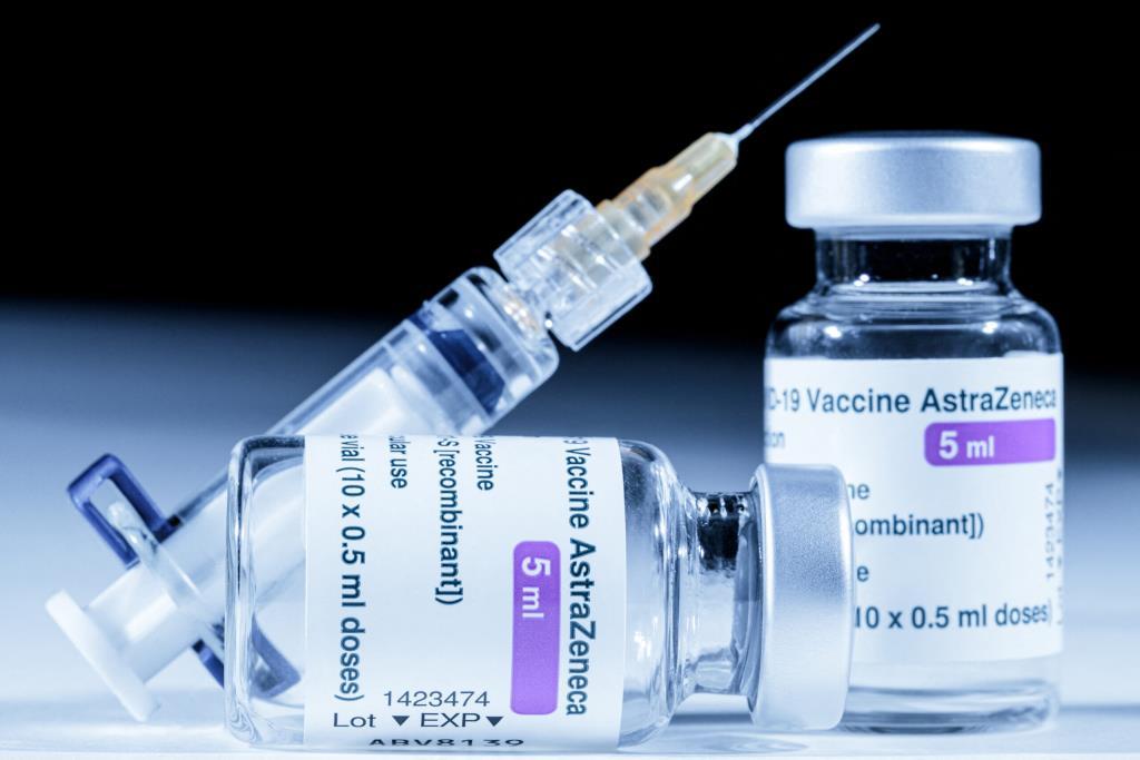 """""""ราชวิทยาลัยจุฬาภรณ์"""" เปิดรับลงทะเบียนจองฉีดวัคซีนกลุ่มบุคคลทั่วไปทางเว็บไซต์ 18 ส.ค."""