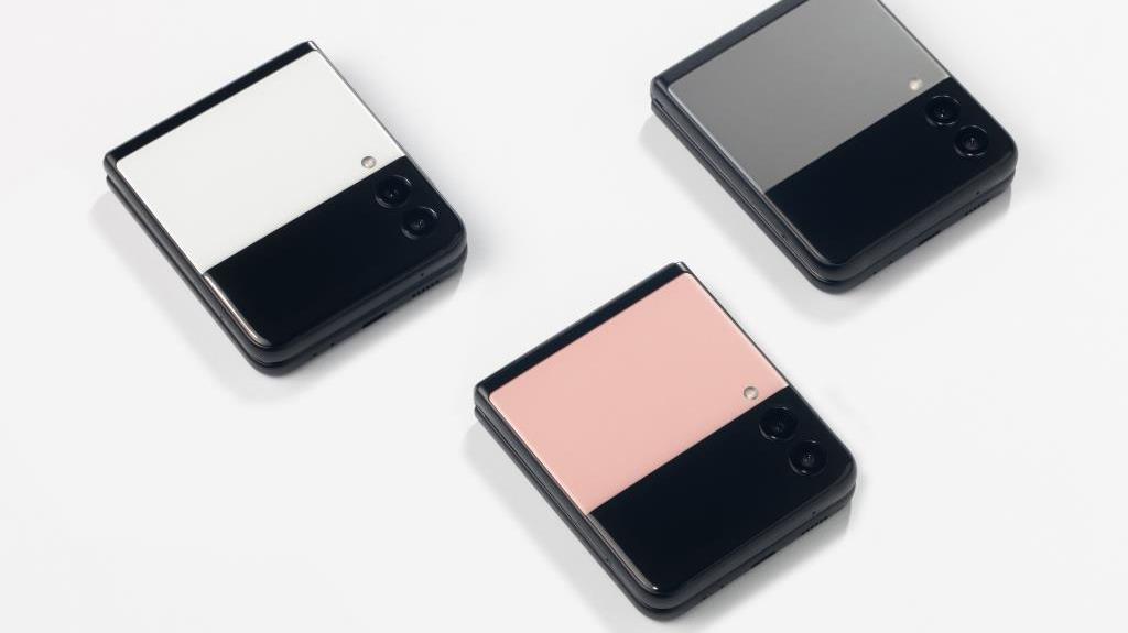 9 คำตอบจาก Samsung ไขปัญหา Galaxy Z Fole3   Flip3