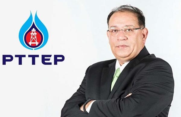 """PTTEP ตั้ง """"มนตรี ลาวัลย์ชัยกุล"""" นั่งควบ CEO-กรรมการ"""