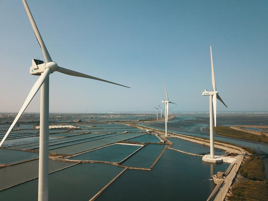 """""""เดลต้า"""" ลดปล่อยคาร์บอนกว่า 193,000 ตัน หลังเซ็น """"ทีซีซี"""" จัดซื้อพลังงานสีเขียว 19 ล้าน kWh"""