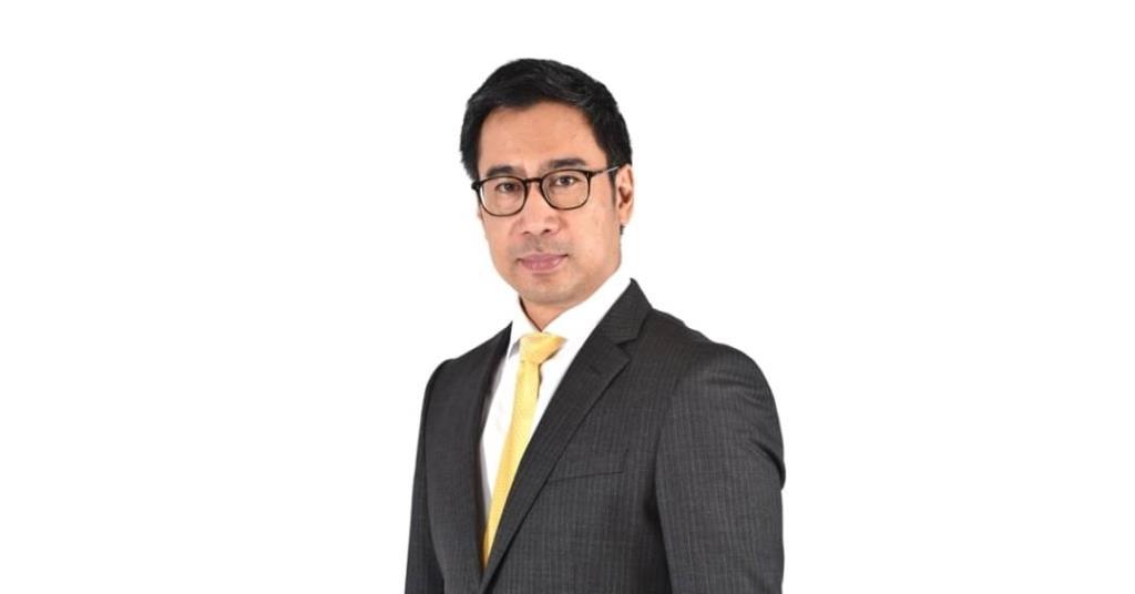 ธปท.รับโควิดกระทบเศรษฐกิจไทยหนัก เร่งมาตรการเร็ว ตรงจุด ยืดหยุ่นให้ทุกภาคส่วนผ่านวิกฤต