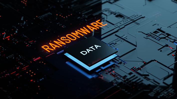 โดนเรียกค่าไถ่? รวมวิธีรับมือข้อมูลส่วนตัวถูกแรนซัมแวร์ให้เสียหายน้อยที่สุด