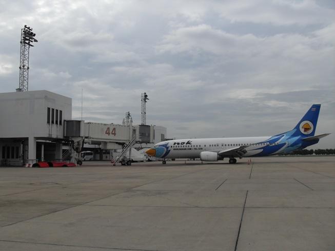 ตรวจสอบมาตรการ 1 ก.ย.นี้ บินจากกรุงเทพฯ เข้าจังหวัดปลายทาง ต้องเตรียมตัวอย่างไร