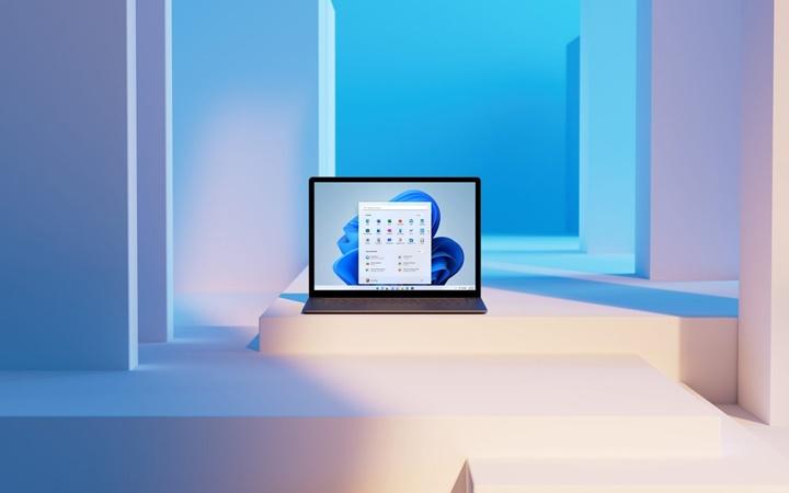 """ใกล้แล้ว! """"Windows 11"""" พร้อมอัพเดตจริง 5 ตุลาคมนี้"""