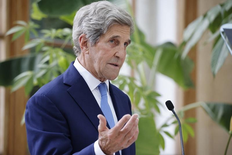 'ไบเดน' ไฟเขียวให้ปรับความสัมพันธ์สหรัฐฯ-จีน?