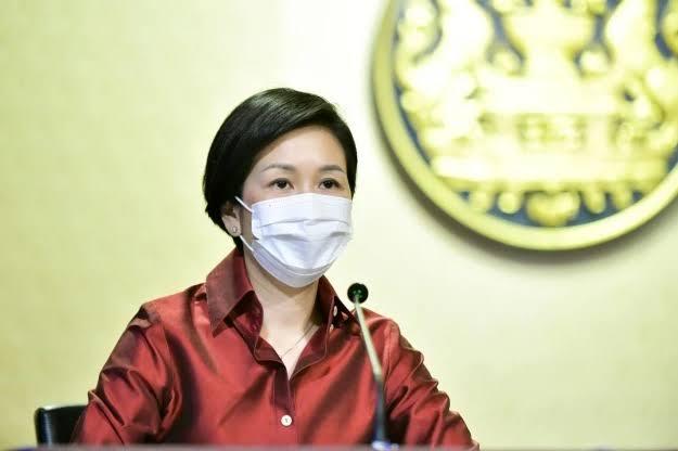 รัฐบาลสร้างโอกาสทองอุตสาหกรรมชีวภาพ สู่ศูนย์กลางอาเซียน คาดเอกชนลงทุน 1.5 แสนล้าน