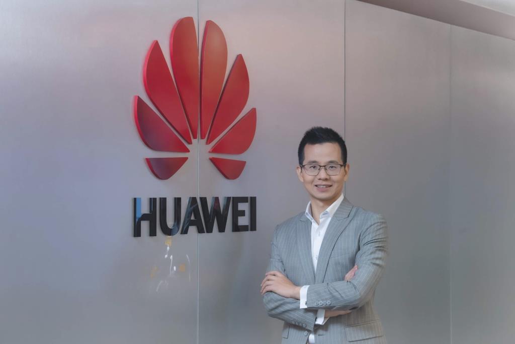 หัวเว่ย เร่งขยายเครือข่ายมหาวิทยาลัยในโครงการพัฒนาทักษะดิจิทัล 'Huawei ICT Academy'