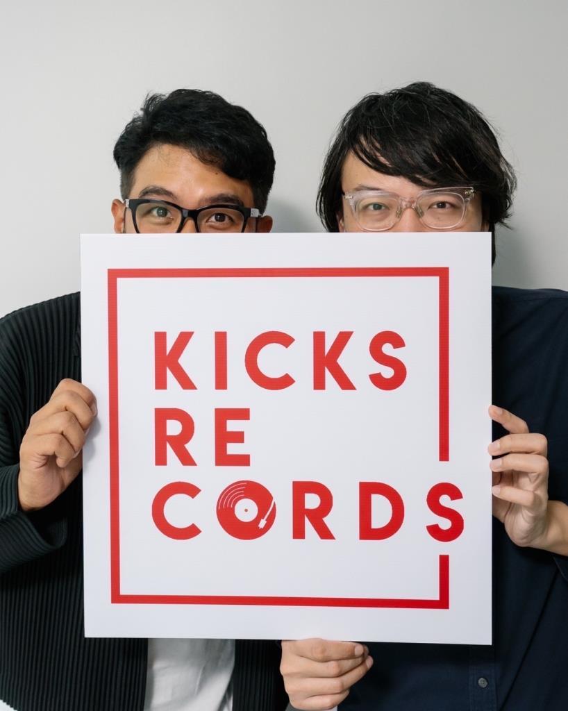 ฤกษ์งามยามดี 9 เดือน 9 Lipta ประกาศก้าวใหม่เปิดค่าย 'Kicks Records'