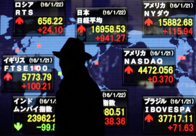 ตลาดหุ้นเอเชียปรับบวก นักลงทุนจับตาหุ้นเทคโนฯ จีนหลังรัฐบาลคุมเข้มเกมออนไลน์