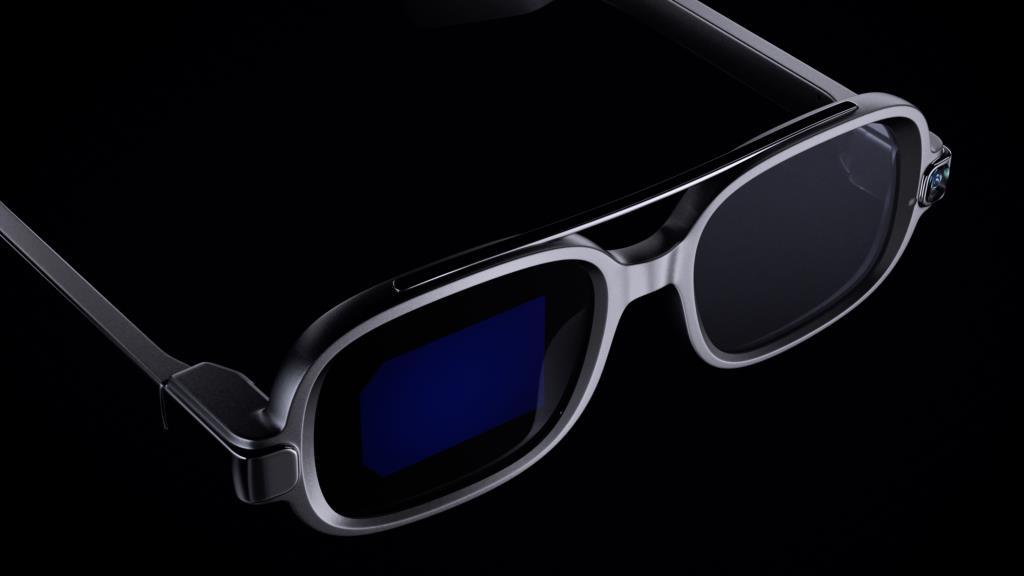 Xiaomi บุกตลาด 'แว่นอัจฉริยะ' ชูจอแสดงผลในเลนส์ รองรับการนำทาง โทรศัพท์ ถ่ายภาพ