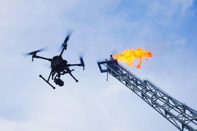 ปตท.สผ.เผย ARV ตั้ง 4 บริษัทย่อยรุกธุรกิจบริการ AI-Drone