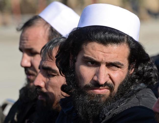 หนุ่มหน้าใสเซ็ง! 'ตอลิบาน' ห้ามร้านตัดผม 'โกนเครา' อ้างผิดหลักอิสลาม