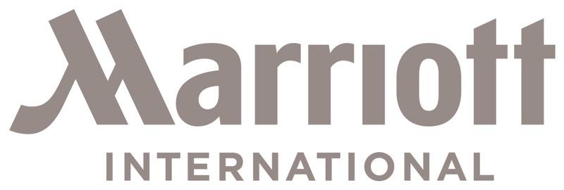 แมริออท อินเตอร์เนชั่นแนล ประกาศความมุ่งมั่น สู่องค์กรที่ปล่อยก๊าซคาร์บอนไดออกไซด์เป็นศูนย์ (Net-Zero)