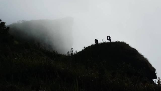สถานที่ท่องเที่ยวดังทั้งวัดร่องขุ่น-ภูชี้ฟ้าเดินหน้าเปิดรับลมหนาวแล้ว