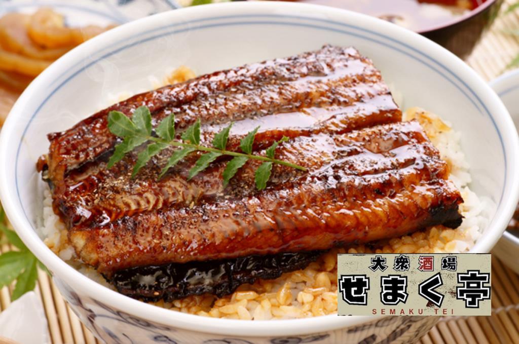 """""""เซ็นทรัล"""" ยกบรรยากาศญี่ปุ่นมาไว้ในงาน """"JAPAN SIGNATURE"""" ชวนอิ่มอร่อยอาหารญี่ปุ่นมากมาย"""