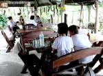 ร้านอาหารในจังหวัดราชบุรี